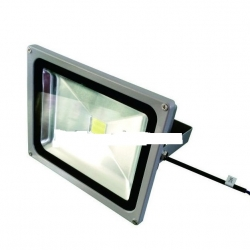 30W-LED-Flood-Light