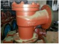 GB/CB Marine Check Valve, Butterfly , Fire Hydrant