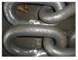 Mooring Chain Cable & Fitting