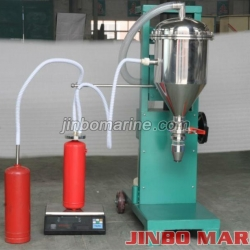 GFM16-1-Fire-Extinguisher-Dry-Powder-Filling-Machine-