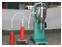 GFM161 Fire Extinguisher Dry Powder Filling Machine
