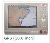 GPS 10.0