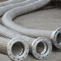 Heavy-duty-fuel-and-oil-hose-