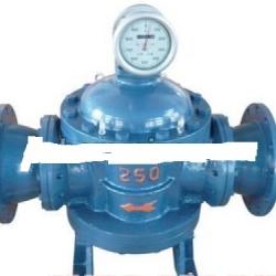 LXZ-Type-Spiral-Type-Rotor-Flow-Meter