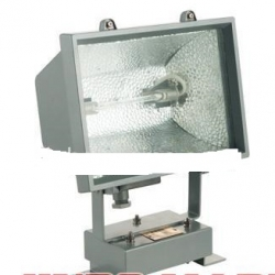 TG17A-Flood-Light