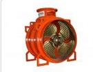 Marine Power & Propulsion