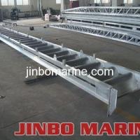 aluminum-accommodation-gangway