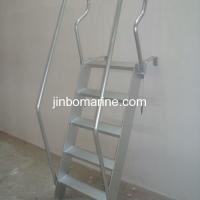 aluminum-bulwark-ladder