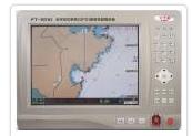 Marine Communication and Navigation