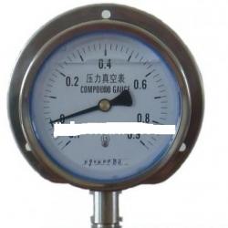 marine-compound-gauge
