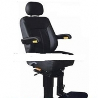 marine-fixed-pilot-chair-1fsdfg