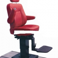marine-pilot-chair-with-square-steel-column
