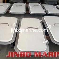 marine-quick-opening-closing-aluminum-weathertight-door-2