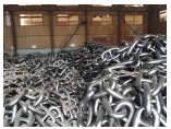 36mm Grade 2 Stud Link Anchor Chain