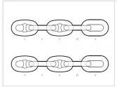 5 Link Adaptor