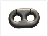 C Type Shackle